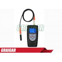 Quality CM-1210-200F NDT Instruments Paint Coating Thickness Gauge For Non - Magnetic Materials for sale
