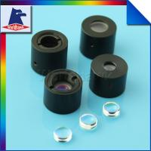China Collimator Lens on sale