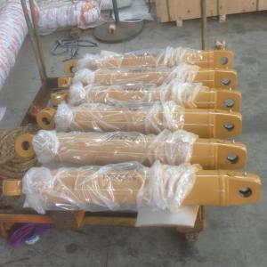 Quality backhoe loader  parts for sale