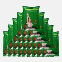 beautiful botanical slimming gel body soft gel patch no side effect for sale