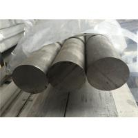 AA7149 Hard Aluminum Alloy Rod 1m - 6m Length Astm Standard For Aerospace Filed for sale