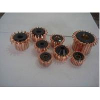 Buy cheap Electric commutator from wholesalers