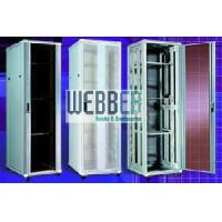 Quality Server Racks & Network Cabinets for sale