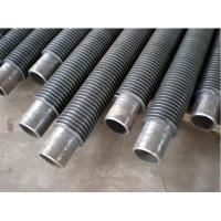China Industrial Steel Core Regular Sizes Aluminum Composite Pipe 0.04 - 0.095mm on sale