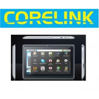 China cheap 7 inch A13 Android 4.0 tablet PC MID on sale