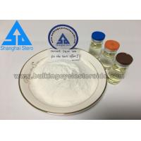 Buy Sustanon 250 Blend Steroid Bulking Cycle Bodybuilding Hormones at wholesale prices