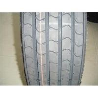 Quality Tire/tyre/truck tire/truck tyre/TBR tires 1100r22.5 for sale