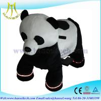 Quality Hansel battery operated toys animal walking toys walking animal toys for sale