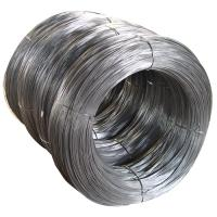 Buy duplex stainless 17-4PH/S17400/1.4548 wire at wholesale prices