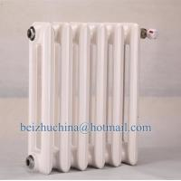 China Home heating radiator Russia MC140 for Russia Market, cast iron radiator on Sale on sale
