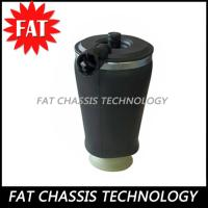Quality TOWN CAR Amortiguadores De Aire Bolsas Air Suspension Shock Absorber Parts OEM 3U2Z-5580-PA 3U2Z5580BA 6W1Z5560AA for sale