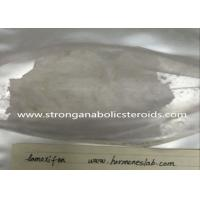Quality Tamoxifen Citrate Nolvadex Estrogen Blocker Steroids for sale