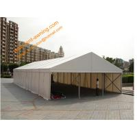 Quality Rental Business Wall Tent  Aluminum Heavy Duty Marquees for  Party Event for sale