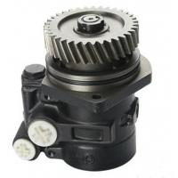 Quality Power Steering Pump for IVECO 42521697 for sale