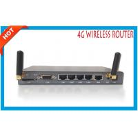 6-4g wireless router