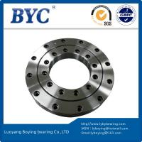 Quality XSU080258 crossed roller bearing|Germany INA shandard bearing replace|220*355*25.4mm for sale