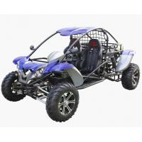 Quality Desert Buggy for sale