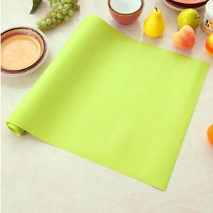 China Environmental vinyl beaded placemats of anti-slip on sale