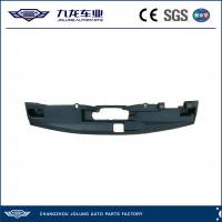 Quality Front Fascia Upper Panel Water Tank Cover for 2007-2010 Jeep Compass OEM 5116333AA for sale