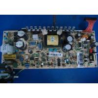 Quality Compuprint Power Supply (SP40) for sale