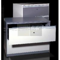 Quality Lateral Filing Cabinet (Slender) for sale