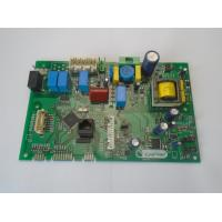 Buy cheap pcb manufacturer custom design firmware and pcba electronic assembly from wholesalers