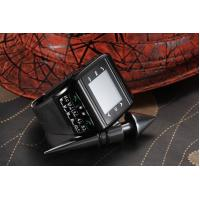 Quality Q9 Dual Sim Standby Wrist Watch Phone with Keyboard FM Compass for sale