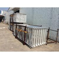 Buy Silver Aluminum Stage Truss 1000mm X 580mm Square Shape For Exhibition at wholesale prices