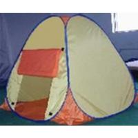 Quality Kids Tent WD002 for sale