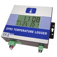 Buy cheap GPRS Temperature Logger S26X from wholesalers