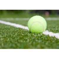 Quality UV Resistant Tennis Court Artificial Grass for sale