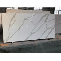 Quality Supply Glass Stone Surfaces for sale