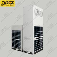 China Drez Factory Direct Wholesale Industrial Packaged Event Air Conditioners for for sale