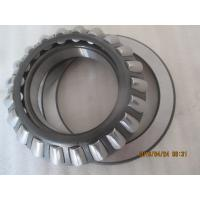 Buy Axial Load Spherical Roller Bearing Large 29320E For Iron Making Machine at wholesale prices