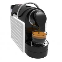 Buy Household Single Cup Brewer capsule coffee machines/Maker at wholesale prices