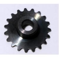 Quality Konica minilab 357091001A 19T Gear for sale