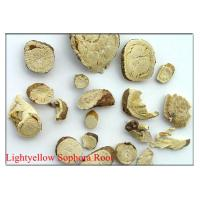 Lightyellow Sophora Root .Kuh-seng,RADIX SOPHORAE FLAVESCENTIS for sale