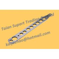 Quality loom parts,textile spare parts,sulzer parts,textile machinery parts,feeder Lever for sale