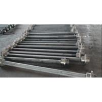 Quality Agriculture Trailer Axle Shaft for sale
