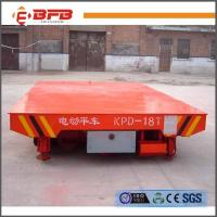 Quality Metal Plate Transport Insulated  Rail Car Factory Usage for sale