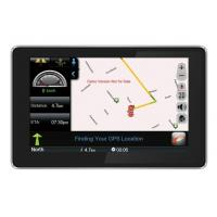 Quality 5 inch Screen Car GPS ISDB-T 1 SEG TV Player GPS-5023I for sale