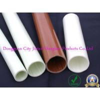 Quality Insulated FRP Pipe, GRP Pipe, Fiber Glass Pipe for sale