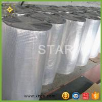 China Building heat insulation material closed cell cross linked polyethylene foam rolls on sale