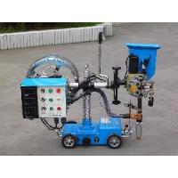 Quality SAW Welding Trolley for sale