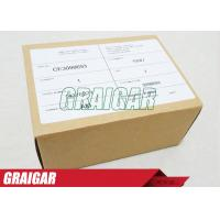 Buy 3098693 Governor Speed Controller Generator Spare Parts -40 ~ 85 °C RPM Stability < ±0.25% at wholesale prices