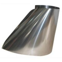10.2 G/Cc Density Molybdenum Products , Cold Rolling Processing Molybdenum Foil