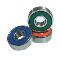 Quality Axial Garden Windmill Bearing Deep Groove Dynamic Load 6208 ZZ for sale
