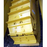 China track shoe for tractor excavator bulldoer and earthmoving heavy equipment on sale