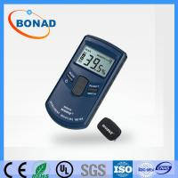 Inductive Moisture Meter MD919 for sale