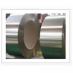 Quality Nickel Silver Strip / Copper Nickel Zinc strips / Zinc Cupronickel Strips for sale